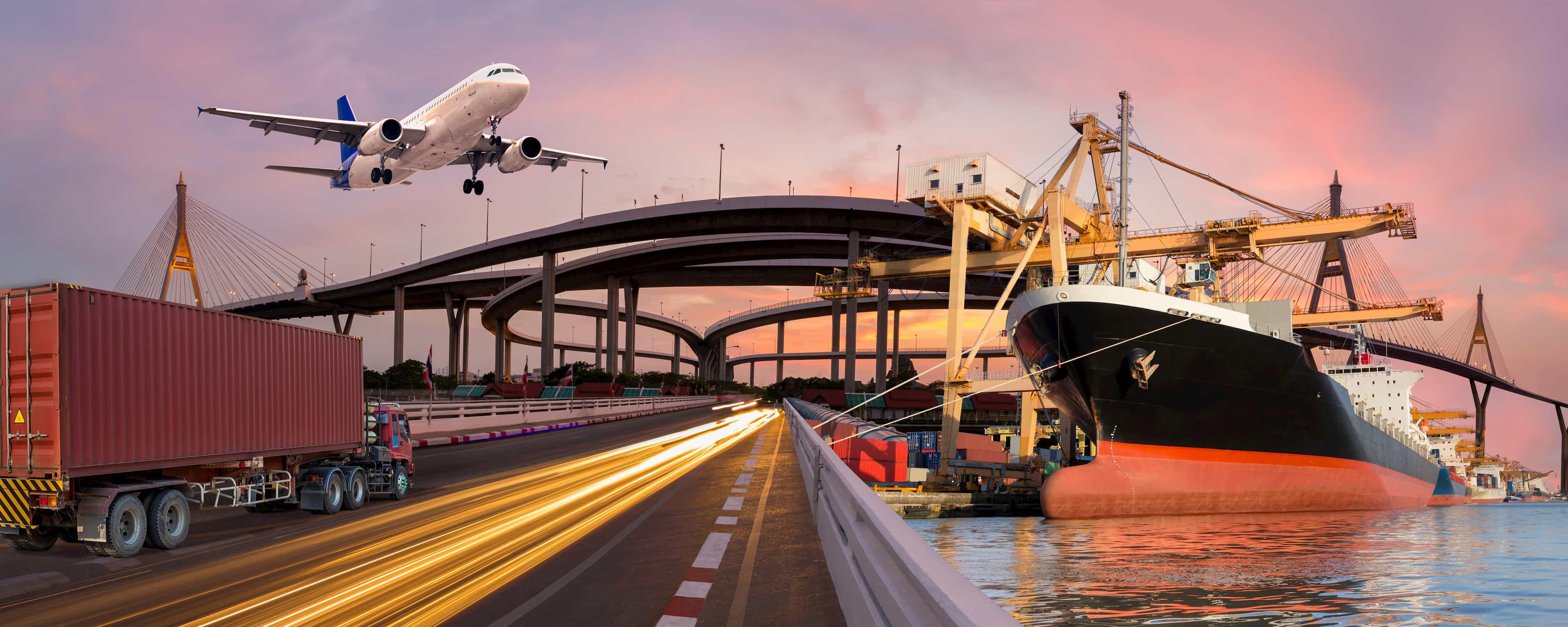 SENT – system rejestracji i monitorowania przewozu towarów